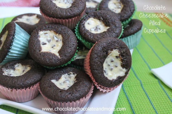 Chocolate-Cheesecake-filled-cupcakes-from-ChocolateChocolateandmore-44a