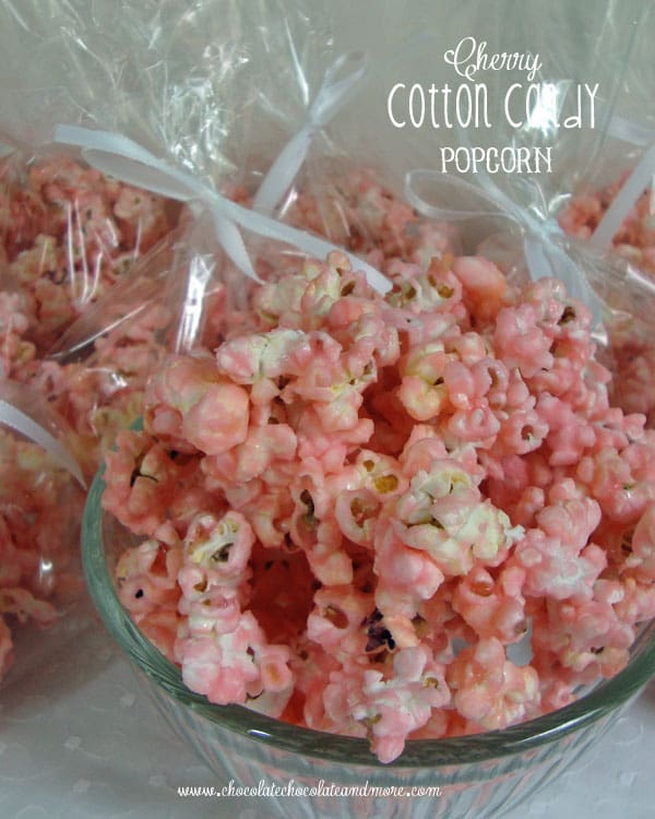 Cherry-Cotton-Candy-Popcorn-from-ChocolateChocolateandmore-73a