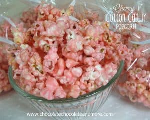 Cherry-Cotton-Candy-Popcorn-from-ChocolateChocolateandmore-79a