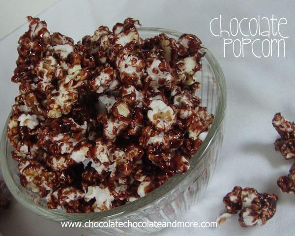Chocolate-Popcorn-from-ChocolateChocolateandmore-12a