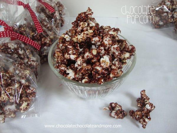 Chocolate-Popcorn-from-ChocolateChocolateandmore-14a