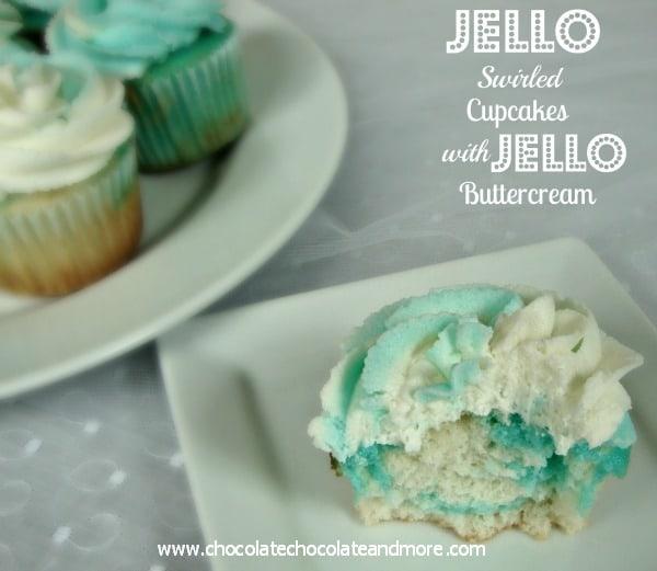 Jello-Swirled-Cupcakes-with-Jello-Buttercream-59c