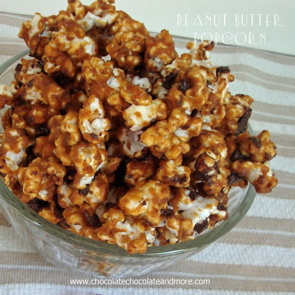 Peanut-Butter-Popcorn-from-ChocolateChocolateandmore-89aa
