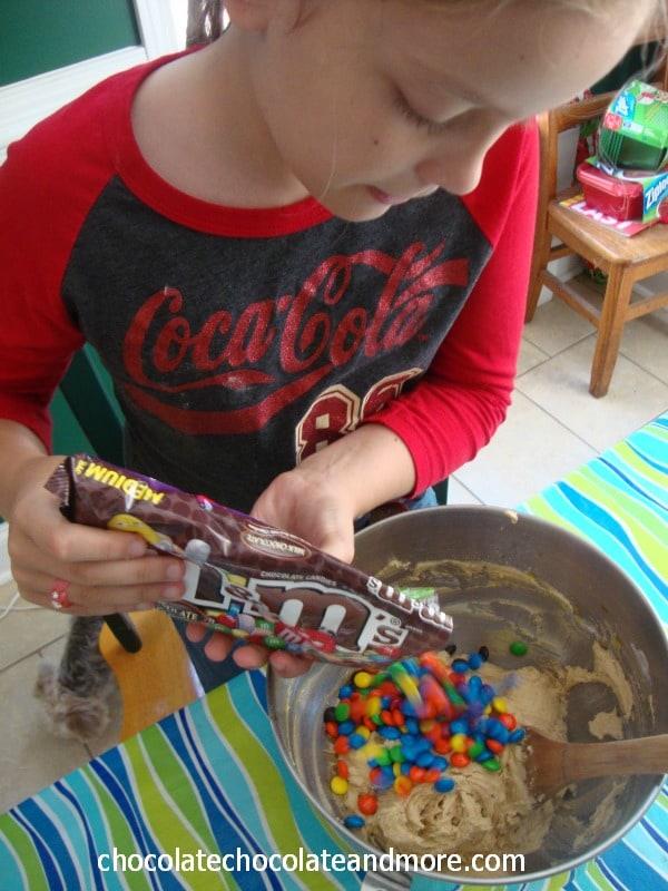 Chocolate-Pecan-Cookies-bake-sale-72