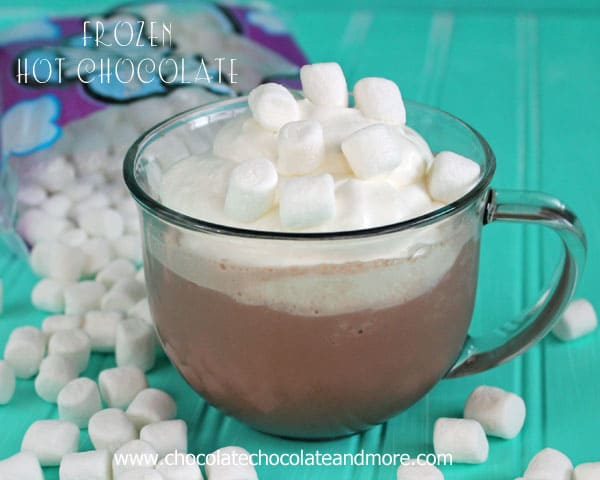 Frozen-Hot-Chocolate-from-ChocolateChocolateandmore-71a