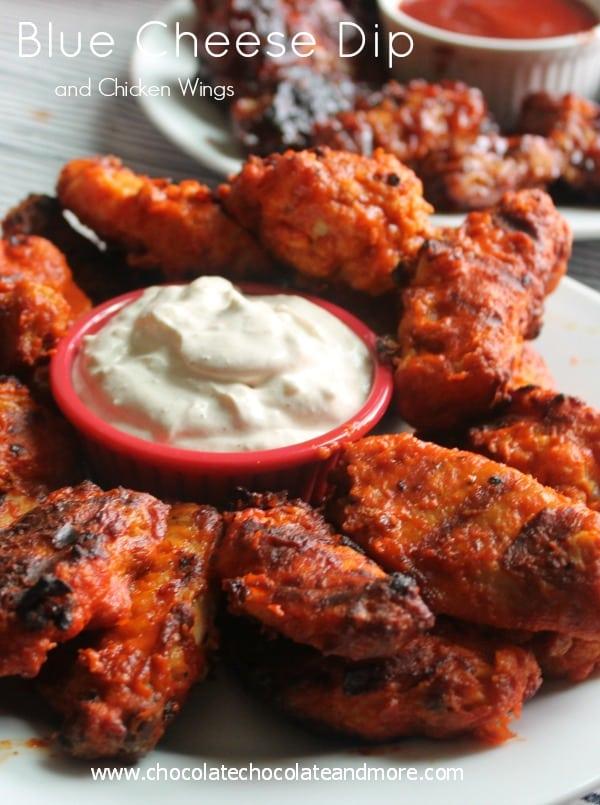 Chicken-Wings-Blue-Cheese-Dip-87aa
