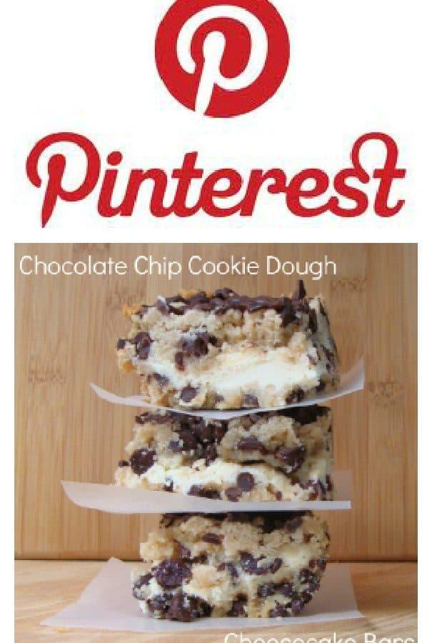 Pinterest-How I Pin