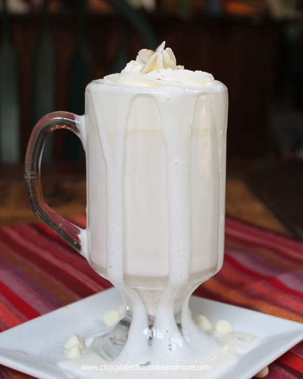 Pumpkin-Spiced-White-Hot-Chocolate-33a
