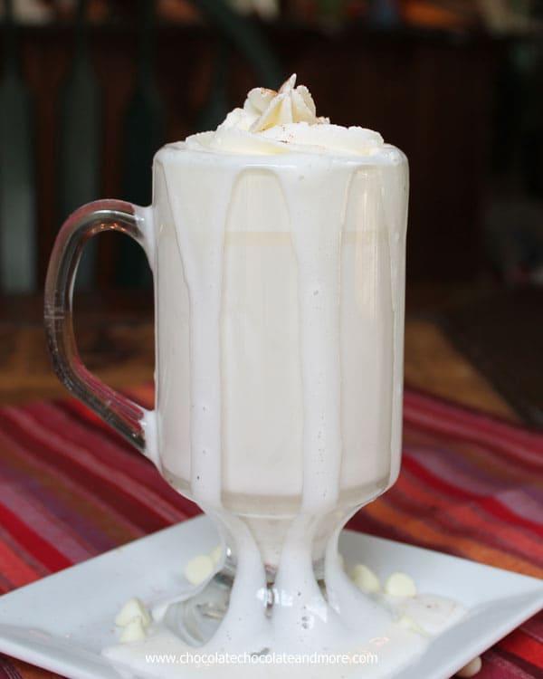 Pumpkin-Spiced-White-Hot-Chocolate-33a