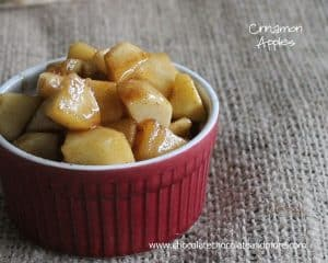 Cinnamon-Apples-from-ChocolateChocolateandmore-60a