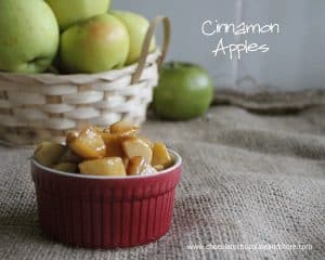 Cinnamon-Apples-from-ChocolateChocolateandmore-63a