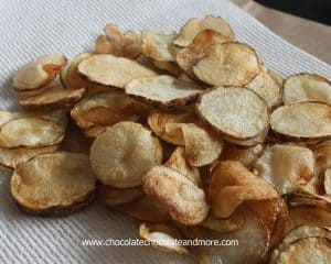 Homemade-Potato-Chips-17a