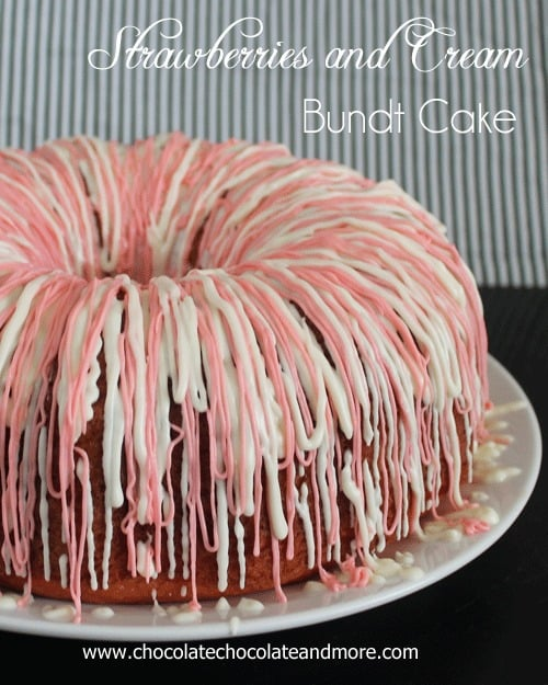 http://chocolatechocolateandmore.com/2013/01/strawberries-and-cream-bundt-cake-using-jell-o/
