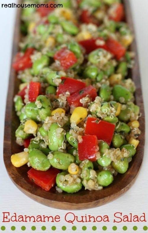 Edamame-Quinoa-Salad-652x1024