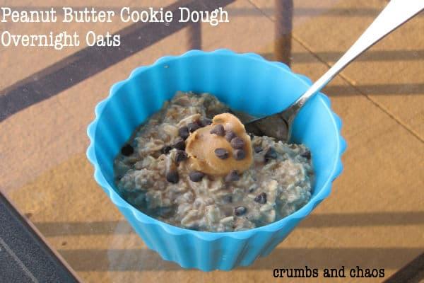 Peanut-Butter-Cookie-Dough-Overnight-Oats