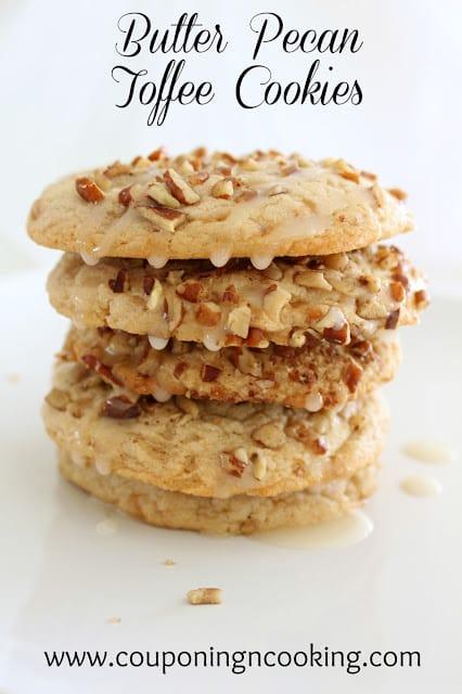 butter pecan cookies 2634 (1)