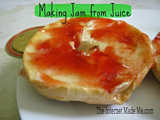 jam from juice2