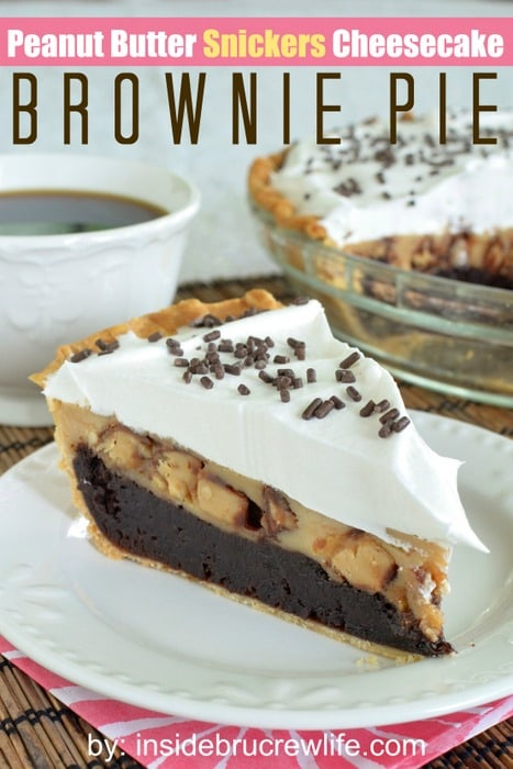 Peanut-Butter-Snickers-Cheesecake-Brownie-Pie-title