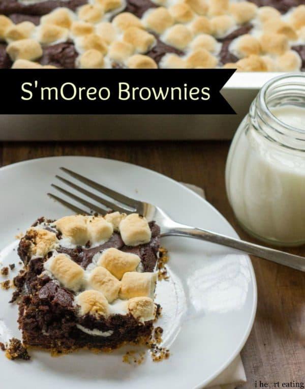SmOreo-Brownies2-writing1