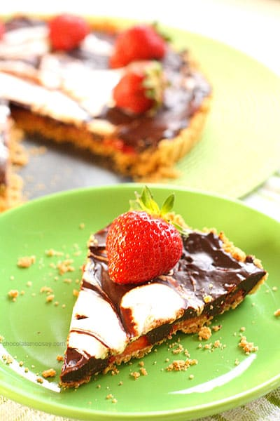 Strawberry-Smores-Tart-6303