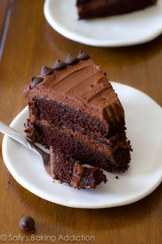Triple-Chocolate-Layer-Cake-10