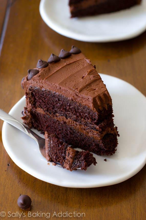 Triple-Chocolate-Layer-Cake-10