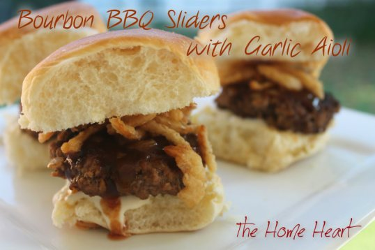 bourbon-sliders1