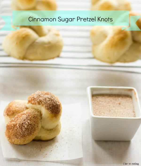 cinnamon-sugar-pretzel-knots-writing