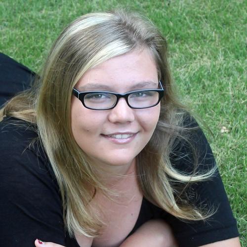 Cassie profile photo reduced