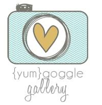 YumGoggle