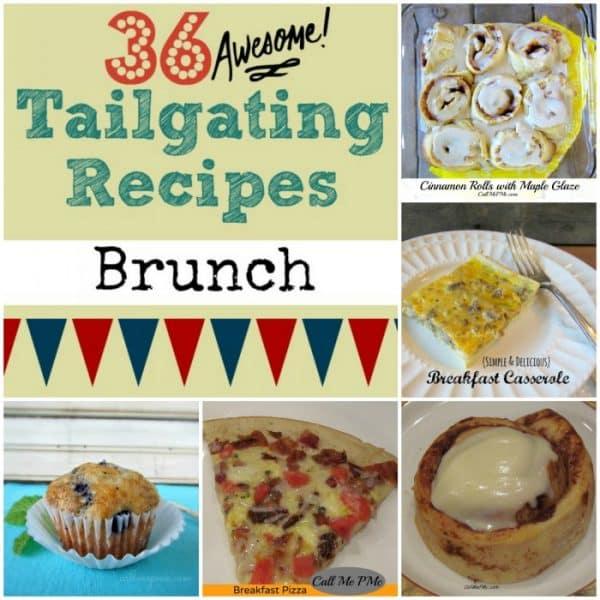 36-Tailgating-Recipes-Brunch-callmepmc-www.callmemc.com_-700x700