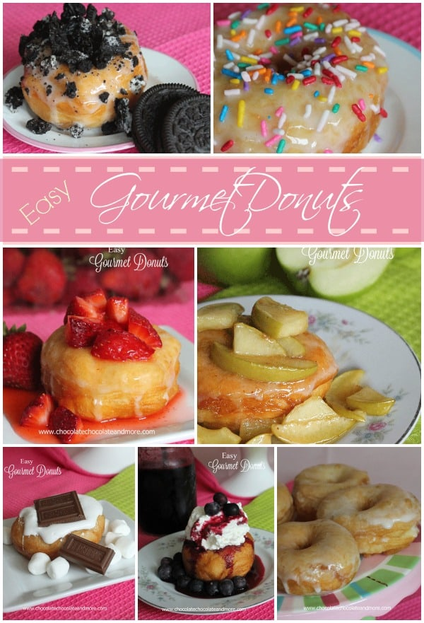 Easy-Gourmet-Donuts-from-ChocolateChocolateandmore