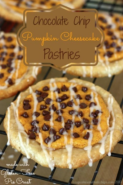 Chocolate-Chip-Pumpkin-Cheesecake-Pastries