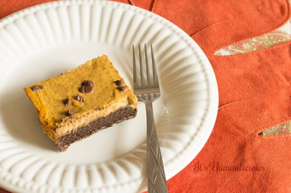 Low-Carb-Chocolate-Pumpkin-Pie-Bars