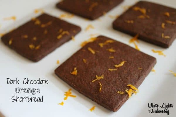 Dark-Chocolate-Orange-Shortbread-3