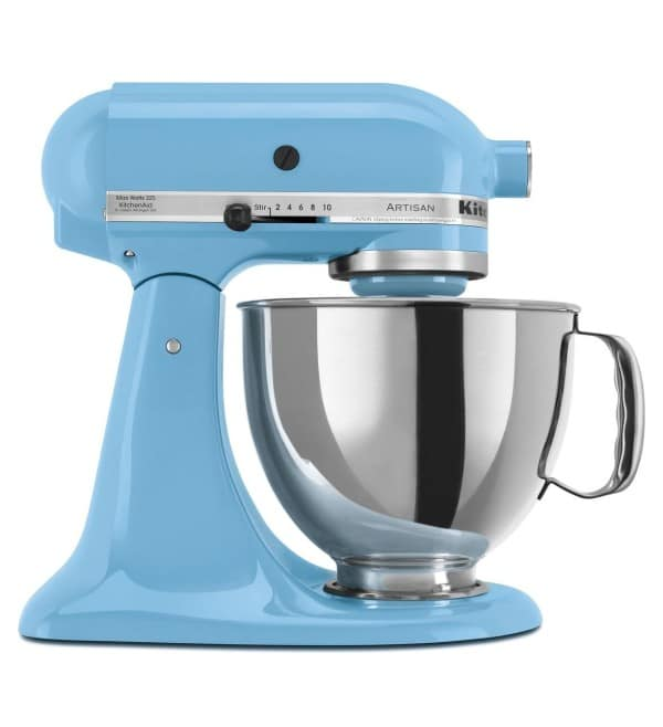Kitchenaid Blue Standalone_1175X1290