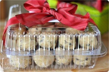 Cookie Dough Gift Pack