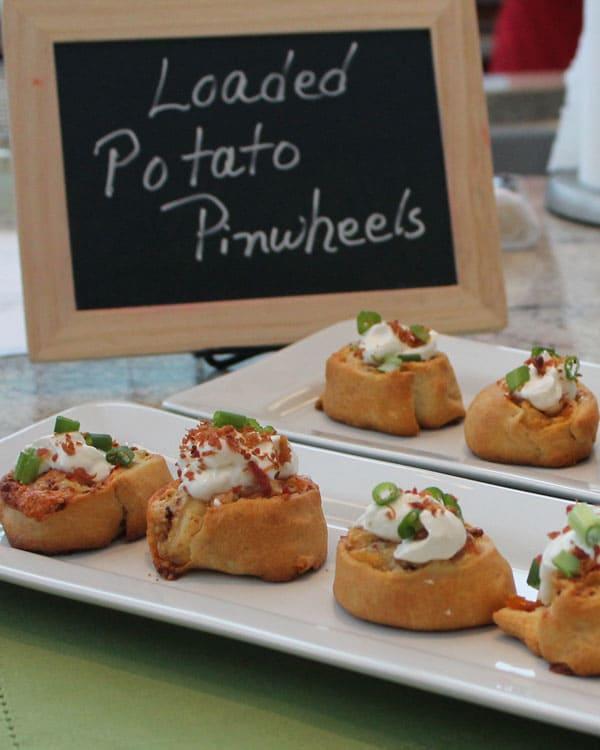 Loaded=Potato-Pinwheels-7404a