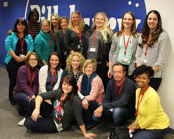 Pillsbury-Holiday-Bloggers-2013