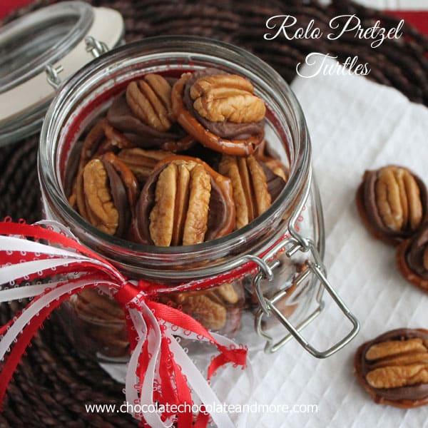 Rolo-Pretzel-Turtles-from-ChocolateChocolateandmore-92a