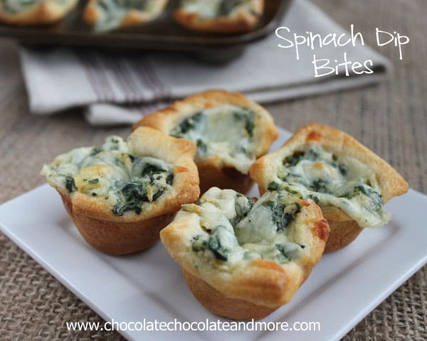Spinach-Dip-Bites-from-ChocolateChocolateandmore-54a