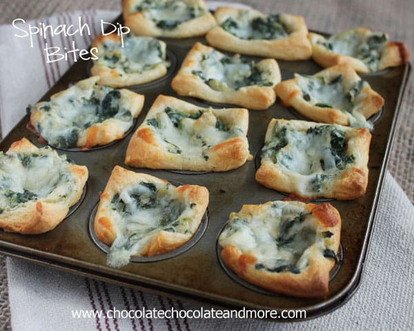 Spinach-Dip-Bites-from-ChocolateChocolateandmore-58a