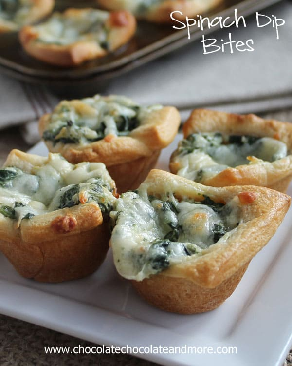 Spinach-Dip-Bites-from-ChocolateChocolateandmore-65a