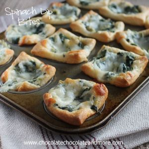 Spinach-Dip-Bites-from-ChocolateChocolateandmore-75a