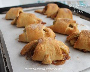 Apple-Pie-Bites-from-ChocolateChocolateandmore-40a