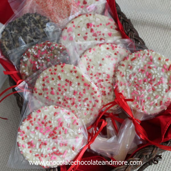 Cookie-lollypops-from-ChocolateChocolateandmore-62b