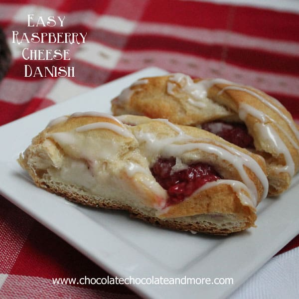 Easy-Raspberry-Cheese-Danish-from-ChocolateChocolateandmore-70a
