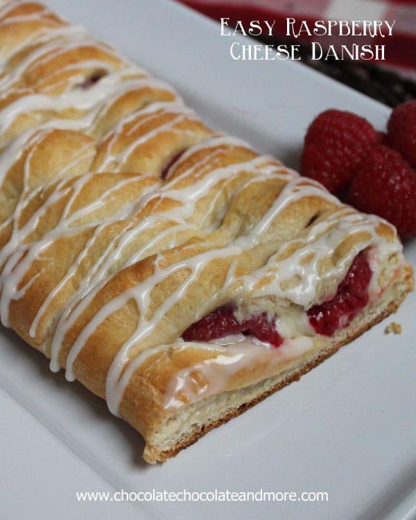 Easy-Raspberry-Cheese-Danish-from-ChocolateChocolateandmore-75a