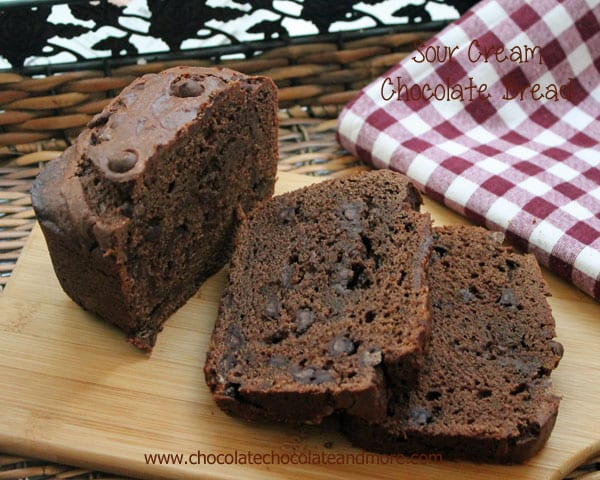 Sour-Cream-Chocolate-Bread-from-ChocolateChocolateandmore-32a