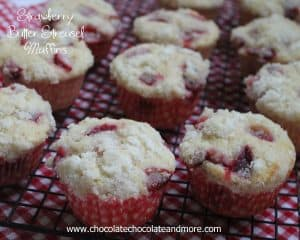 Strawberry-Butter-Streusel-Muffins-from-ChocolateChocolateandmore-34a